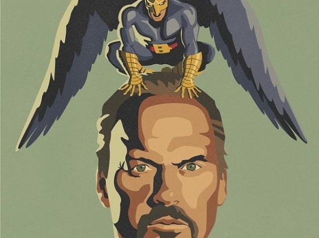 650_1000_birdman-cartel